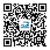 泸州体育appbob官网建设博虎官网微信